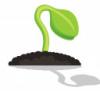 growth agency