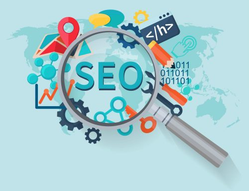 On-page SEO optimizacija v letu 2019