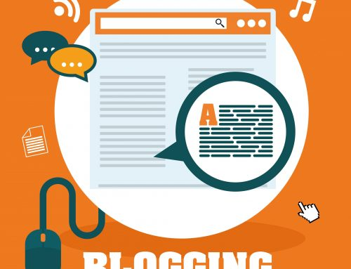 Kako začeti blog in priprava blogging strategije